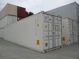 100 Cargo Container Prices Shipping S For Sale Perth New Second Hand UMove