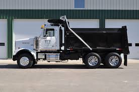 2006 – Western Star Dump Truck - Enterprise Trenchless ... Wwwclass8trucksalescom 2011 Western Star 4900ex For Sale Mercedes Atego 815 Dropside 75 Tonne Lorry Western Truck Rental 2006 Star Dump Enterprise Trenchless Pictures Of Sleepers Sleepers Components Keep Curtainside Commercial Insurance Ryder Trucking Gain Agency Home Custom Wrecker Trucks 2 Pinterest Semi Trucks Silver State Trailer Sells Freightliner Search Results Page Centre Youve Never Seen A Like This Guests Enjoy First Hand
