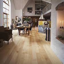 9 Best Maple Wood Floors Images On Pinterest Light Hardwood Floor