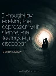 Sinked Meaning In Hindi by Depression Quotes And Sayings About Depression Quotes Insight