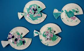 Related Fun Arts Crafts Kids Pin Home Art Decor 27241