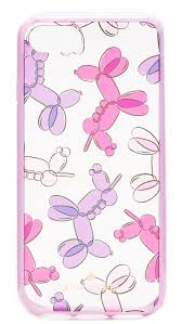 Kate Spade New York Magic Patches IPhone 7 Case Multi Women ... Kate Spade Coupons 30 Off At Or Online Via Promo Code New York Promo Code August 2019 Up To 40 Off 80 Off Lussonet Coupons Discount Codes Wethriftcom Spade Coupon Coupon Coupon Archives The Fairy Tale Family Framed Picture Dot Monster Iphone 7 Case Multi Kate July Average 934 Apex Finish Line Fire Systems Competitors Revenue And Popsugar Must Have Box Review Winter 2018 Retailers Who Will Reward You For Abandoning Your Shopping Cart 2017