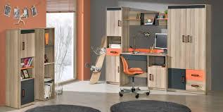 computertisch schreibtisch modern design kollektion wohnzimmer computer tische