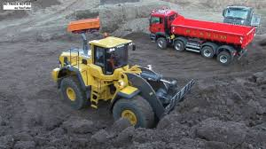 RC Wheel Loader VOLVO L250 G Loading Trucks Part 3 - YouTube Rc Action 4wd Truck Jjrc Q39 Vs Virhuck V01 Smshad Maker Charity Shop Garbage Toy Car Repair Youtube Rccar 15 Alfa 156 Peterbilt 359 14 Rc Prove 2avi Adventures Do You Even Flex Bro The Beast Nye 2015 Special Hbx Thruster Off Road Gearbest 187 Altered 4x4 Scale Monster Update Rc Trf I Jesperhus Blomsterpark Anything Every Thing Great Wall Toys 143 Mini Hummer Truck Man Scania Mb Arocs Liebherr Volvo Komatsu Indoor Parcours Kirchberg