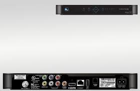 DIRECTV H24 High Definition Satellite Receiver Tech Specs