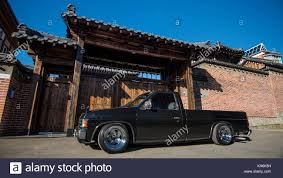 Khabarovsk, Russia - August 28, 2016 : Car Nissan Datsun Pickup ... Nissan Datsun Truck Car Review Japanese Used Blog Be Forward Radat Double Two Nissandatsun Trucks In One Youtube Classic Truck Award In Texas Goes To 1972 Pickup Medium 1984 Item H4244 Sold October Product Guide From The Creators Of Rocket Bunny A New Widebody 1966 520 Lowrider Nissan Custom Classic B Filedatsun 4x4 Frontjpg Wikimedia Commons Wikipedia Old Parked Cars 1978 620 King Cab Completed Mini Project Album On Imgur A With Skyline Tricks Speedhunters Pickup Classics For Sale Autotrader