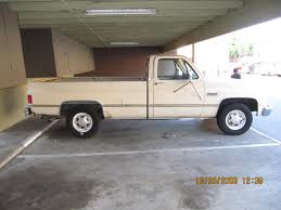 1985 GMC Sierra (Classic) 1500 Regular Cab - View All 1985 GMC ... Cab Visors Gm Square Body 1973 1987 Truck Forum 124 Revell 78 Gmc 4x4 Pickup Kit News Reviews Model 1985 For Sale Classiccarscom Cc10624 Sierra Classic 1500 Regular Cab View All 2012 And Rating Motor Trend 400 Miles Crew Dually 4544 Spd Gear Vendor Hauler Trailer Puller 1500hd Id 180 Chevrolet Ck Questions It Would Be Teresting How Many F130 Denver 2016