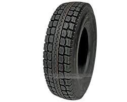 All Steel Radial Truck Tire ST967 – Doupro Tyres | Best China Tire ... Truck Tires Best All Terrain Tire Suppliers And With Whosale How To Buy The Priced Commercial Shawn Walter Automotive Muenster Tx Here 6 Trucks And For Your Snow Removal Business Buy Best Pickup Truck Roadshow Winter Top 10 Light Suv Allseason Youtube Obrien Nissan New Preowned Cars Bloomington Il 3 Wheeltire Combos Of Off Road Nights 2018 Big Wheel Packages Resource Pertaing