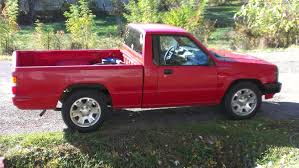 1993 Dodge Ram 50 Pickup - Information And Photos - ZombieDrive 1952 Dodge Pickup For Sale Classiccarscom Cc1036098 New 37x1250 Mtz Pics Dodgetalk Car Forums Truck Trucks About 1959 Sweptside Stock 815589 Sale Near Columbus File1987 Ram 50jpg Wikimedia Commons 150 Pick Up General Topics Dhs Forum 1987 50 Overview Cargurus C Series Wikipedia 1992 Photos Specs News Radka Cars Blog When Don Met Vitoa Super Summit Story Featuring A 1950 1989 Speeds Auto Auctions