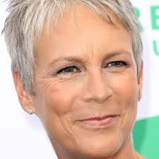 Halloween Jamie Lee Curtis Remake by Jamie Lee Curtis Film Actor Film Actress Actress Film Actress