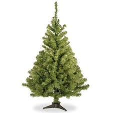 9 Ft Pre Lit Pencil Christmas Trees by Christmas Trees Amazon Com