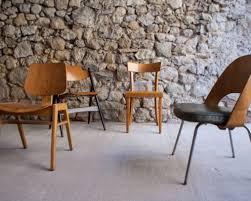 alte stühle vintage retro und gebraucht design ikonen