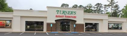 Turners Bud Furniture Outlet Valdosta GA US