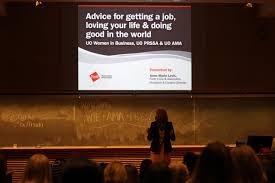 100 Ama Associates Anne Marie Levis Women In Business