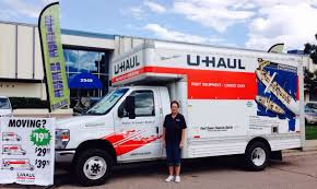 U-Haul: About: Colorado-Springs-Gets-New-U-Haul-Location-AT-Store ... The Top 10 Truck Rental Options In Toronto Uhaul Truck Rental Reviews Auto Transport Uhaul In Bloomington Il Best Resource Renting Inspecting U Haul Video 15 Box Rent Review Youtube Evolution Of Trailers My Storymy Story Enterprise Adding 40 Locations As Business Grows Rentals American Towing And Tire Moving Trucks Trailer Stock Footage Ask The Expert How Can I Save Money On Moving Insider Simply Cars Features Large Las Vegas Storage Durango Blue Diamond
