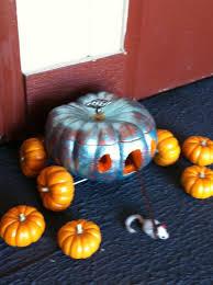 Pumpkin Puke Guacamole by Cinderella Pumpkin Carriage Fun Stuff Pinterest Cinderella
