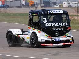 100 Formula Truck MercedesBenz Axor 200610 Wallpapers 2048x1536