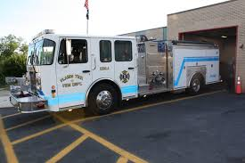 Fire Dept. « Plains Township Hire A Fire Truck Ny About Us Childrens Parties F4hire Mobile Bar In Manchester And The North West At Yours New Tanker Fire Town Of Siler City Bounce House Rental Nj Best Resource Vintage Engine 1950s Aec Ldon Lego Custom Moc Youtube Adventures Melbourne