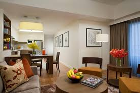 Somerset Liang Court Singapore | Singapore Serviced Apartments ... Singapore Serviced Apartments Oakwood Apartment Provider Launches Third Brand With Opening Of 3 Bedroom Pinnacle Great World Luxury Apartment In Shangrila Hotel Aparthotels For Rent Aurealis 5star Residence At Somerset Bcoolen Raffles Suites E Cbd Grand 1 Premier Citadines Mount Sophia