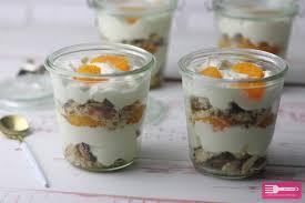 mandarinen joghurt dessert sandras kochblog