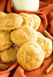 Pumpkin Swirl Cheesecake Bars by 75 Delicious Pumpkin Recipes Julie U0027s Eats U0026 Treats