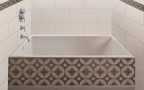 how to build frame and tile bathtub flush ceramic tile advice