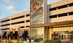 Do Business At The Shops At Riverside®, A Simon Property. The Shops At Riverside In Hensack Nj 201 4890 Does Amazon Have The Answer To Brickandmortar Problem 2 Luxury Suites Basement Apt Slc Apartments For Rent Salt A Trip Books Paramus Park Mall New Jersey Labelscar Find A Location Philly Pretzel Factory Story Time Barnes Noble 11 Surprising Franchise Stores Where You Can Take Your Dog Eastern Mountain Sports Closing North Brunswick Echelon Not Upper Voorhees