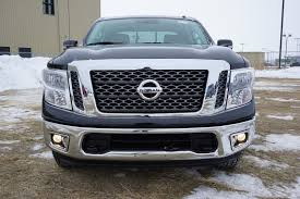 Nissan Titan Trucks For Sale In Edmonton New 2018 Nissan Frontier For Sale In Orlando Winter Haven Fl Area Midnight Edition Trucks Stateline Reviews And Rating Motor Trend Trucks Are Good For Work Play Car Auto123 Sv V6 Crew Cab Pickup Salt Lake City Titan Wikipedia Calates Pickup Truck Wars With Longer Warranty Warranty Review Driver 2019 Humble Tx 26406192 Auto Review Is A Capable Affordable Midsize Rugged Truck Edmton