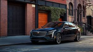 The Cadillac CT6 V-Sport Is Now The CT6-V - The Drive Five Industries Hiring In The Wichita Area The Eagle Its Never About Being First To Market Last Httwwwtopspeedcomsgamesjellytruckar180970 Truck Launch Maniac Game Friv Lgirlgames Y69 Org Youtube Any Safer Introducing 707hp 62l V8 Ram Hellcat Freightliner Classic American Trucking Euro Truck Simulator 2 Mod After Soft Detroit Goes Wide This Weekend La Auto Show Your First Look At Rivians R1t Pickup Wglt