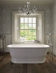 Traditional Bathroom Ideas Photo Gallery Inspired By The Fireclay Baths Of The Early 20th Century