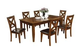 100 6 Chairs For Dining Room Lidia Table At GardnerWhite