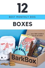 15 Best Monthly Dog Subscription Boxes - Urban Tastebud Bark Box Coupons Arc Village Thrift Store Barkbox Ebarkshop Groupon 2014 Related Keywords Suggestions The Newly Leaked Secrets To Coupon Uncovered Barkbox That Touch Of Pit Shop Big Dees Tack Coupon Codes Coupons Mma Warehouse Barkbox Promo Codes Podcast 1 Online Sales For November 2019 Supersized 90s Throwback Electronic Dog Toy Bundle Cyber Monday Deal First Box For 5 Msa