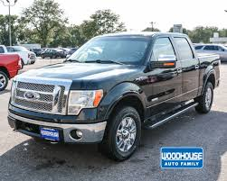 Woodhouse | Used 2012 Ford F-150 For Sale | Chrysler Dodge Jeep Ram Used Cars For Sale Roy Ut 84067 Kapp Auto Sales 2012 Ford Super Duty F350 Srw Sale In Moose Jaw Tow Trucks For Salefordf550 Vulcan 19ftfullerton Caused Car Diesel Lariat Fx4 Lifted Truck Youtube Mike Brown Chrysler Dodge Jeep Ram Dfw F150 Hague 1ftfw1ctxcfa17345 White Ford Super On Sc Greer F250 4dr Crew Cab 4wd Used Service Utility Truck For Sale In Al 2960 Golden 2013 Fseries Platinum Fords Most Luxurious
