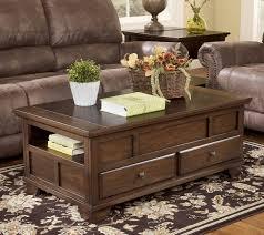 Pilgrim Furniture Southington Home Design Ideas and