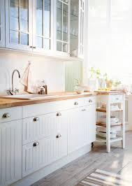 küche günstig kaufen ganz in deinem stil haus