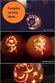 Peppa Pig George Pumpkin Stencil by 32 Best Halloween In England Images On Pinterest Halloween