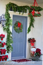 Christmas Tree Shop Erie Pa by Best 25 Poinsettia Tree Ideas On Pinterest Christmas Tree