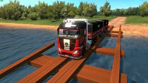 Euro Truck Simulator 2 : Actros BR RAG No 9 Eixos 3+3 RC Team - Mapa ... Most Viewed Euro Truck Simulator 2 Wallpapers 4k Wallpapers 3 Rutas Mortales V13 Map Mods Wallpaper From Gamepssurecom Buy With The Load On Europe Gift And Download Going East Wingamestorecom Iandien Pasirod 114 Daf Atnaujinimas Scania 143m 500 V33 For Italia Expansion Announced Pc Invasion Well Suited Gameplay 81 Vedictionmemialorg Accident Smashed Mercedes Part1