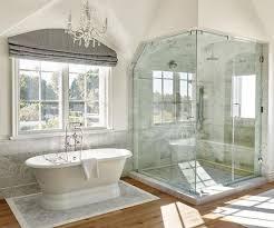 country bathroom designs ideas 4