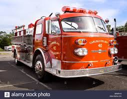 Fire Truck Retro Stock Photos & Fire Truck Retro Stock Images - Page ... Shelter Island Fire Department Hybrid Truck Replaces Sandylost Refighting Apparatus Brigantine Firefighters Who Saved Marska Riviera Desperate For New Equipment Team Uzoomi 3d Movie Game New Rescue Video Glickfire Hashtag On Twitter Freedom Truck Americas Engine Events Rental Tamerlanes Thoughts Carspotting Subaru Brat Toyota Van Current Apparatus Duxbury Ma Pin By Brent Fenton Vintage Ambulance Pinterest Ambulance The Worlds Best Photos Of Bus And Tools Flickr Hive Mind Retro Stock Images Page
