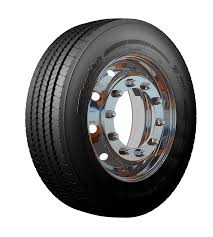 Route Control S - BFGoodrich Truck Tyres Bf Goodrich Allterrain Ta Ko Tirebuyer Proline Ko2 22 Inch G8 Truck Tire 2 Bf Tires 1920 New Car Reviews The Bfgoodrich Dr454 Heavy Youtube Allterrain Tires Bfg All Terrain Lt21585r16 Commercial Season 115r Launches Smartwayverified Drive Tire News Route Control S Tyres Bustard Chrysler Dodge Jeep Ram Bfg Top Release 2019 20