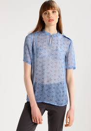 baum und pferdgarten clothing blouses u0026 tunics outlet free and