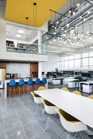 100 Cuningham Group Office Tour Architecture Offices Phoenix