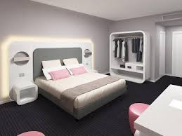 model chambre awesome model de chambre gallery amazing house design