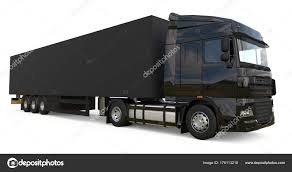 Large Black Truck With A Semitrailer. Template For Placing Graphics ... Yellow Forklift Truck In 3d Rendering Stock Photo 164592602 Alamy Drawn For Success How To Create Your Own Rendering Street Tech 2018jeepwralfourdoorpiuptruckrendering04 South Food Truck 3 D Isolated On Illustration 7508372 Trailers Warren 1967 Chevrolet C10 Front View Trucks Pinterest 693814348 Ups And Wkhorse Team Up Design An Electric Delivery Van From Our Archives West Fresno The Riskiest Place Live Commercial Trucks Row Vehicle Renderings
