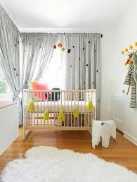 tapis de chambre bébé tapis chambre bébé idées de déco sympa et originales