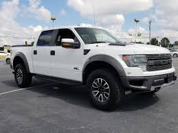 Used 2013 Ford F-150 For Sale | Warner Robins GA Used Cars Trucks In Maumee Oh Toledo For Sale Full Review Of The 2013 Ford F150 King Ranch Ecoboost 4x4 Txgarage Xlt Nicholasville Ky Lexington Preowned 4d Supercrew Milwaukee Area Extended Cab Crete 6c2078j Sid Truck Wichita U569141 Overview Cargurus Xl Supercab Pickup Truck Item Db5150 Sold For Warner Robins Ga 4x2 65 Ft Box At Southern Trust Auto Standard Bed Janesville Bx4087a1 Crew Pickup Norman Dfb19897