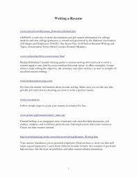 Free Esthetician Resume Templates Awesome Esthetician Resume Sample ... Esthetician Resume Template Sample No Experience 91 A Salon Galleria And Spa New For Professional Free Templates Entry Level 99 Graduate Medical 9 Cover Letter Skills Esthetics Best Aesthetician Samples Examples 16 Lovely Pretty 96 Lawyer Valid 10 Esthetician Resume Skills Proposal