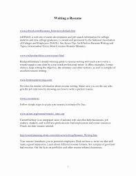 Free Esthetician Resume Templates Awesome Esthetician Resume Sample ... Sample Esthetician Resume New Graduate Examples Entry Level Skills Esthetics Beautiful C3indiacom Seven Things About Grad Katela Cio Pdf Valid Example Good No Experience Objective Template Rumes Resume Objective Fresh Elegant