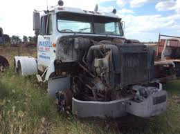 International SLine 3600 - Truck & Tractor Parts & Wrecking 1995 Intertional 8100 Water Truck For Sale Farr West Ut Rocky Semi Chrome Parts Led Lights Buy Online Woodysaccsoriescom And Trailer Suspension Michigan Cheap Tow Find Used 1996 Intertional T444e For Sale 11052 Ra 30 1998 Bumper Assembly Front Trucks Customers Old Ty Pinterest Great Bend Kansas Page 3 Of 4 Amazing Wallpapers 1964 Paint Chart Color Charts